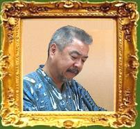 KenG2010④.JPG